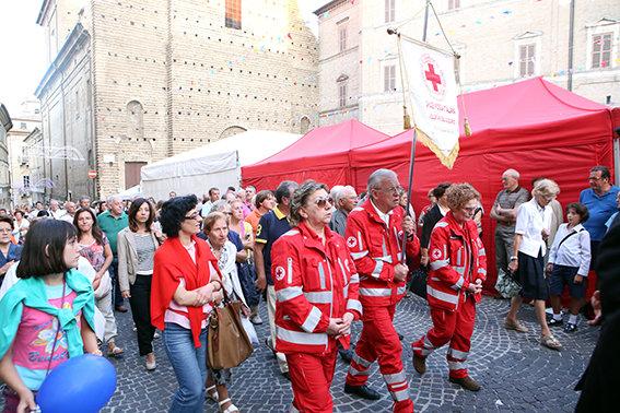 San_Giuliano_2013_messa_processione (23)