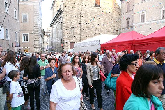 San_Giuliano_2013_messa_processione (24)