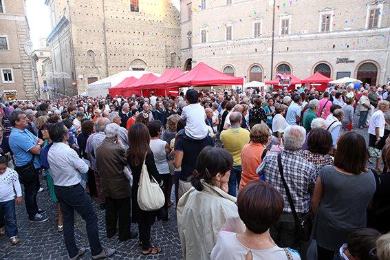San_Giuliano_2013_messa_processione (25)
