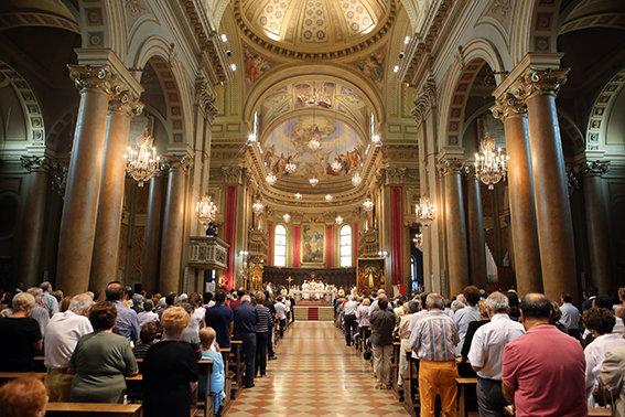 San_Giuliano_2013_messa_processione (26)