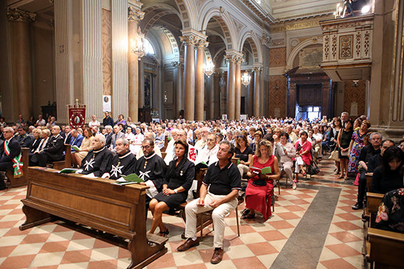 San_Giuliano_2013_messa_processione (3)