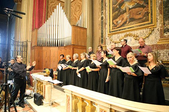 San_Giuliano_2013_messa_processione (4)
