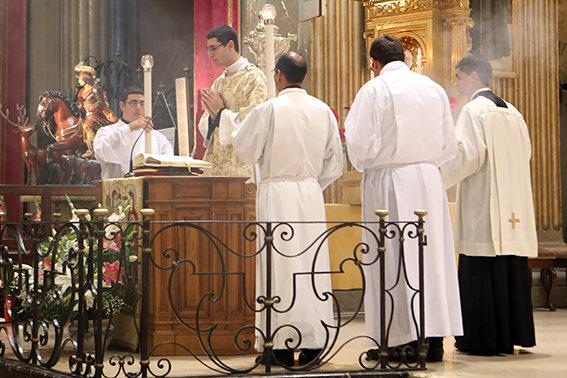 San_Giuliano_2013_messa_processione (5)