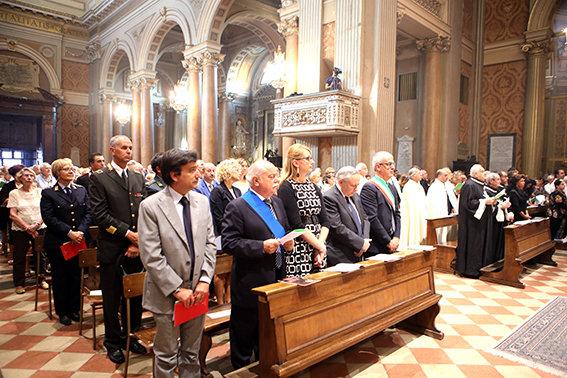 San_Giuliano_2013_messa_processione (6)