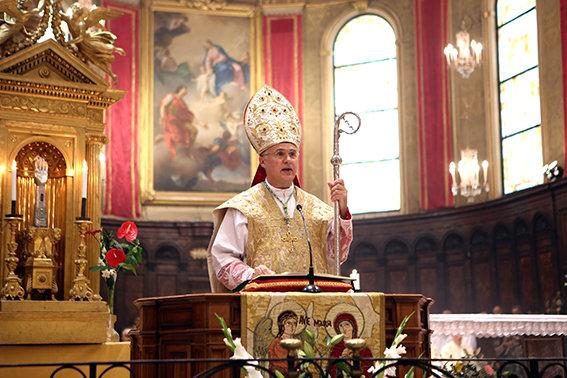 San_Giuliano_2013_messa_processione (8)