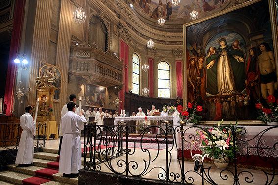 San_Giuliano_2013_messa_processione (9)