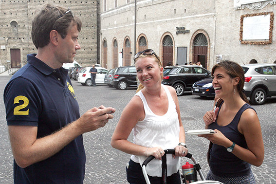 Turisti_Macerata (7)