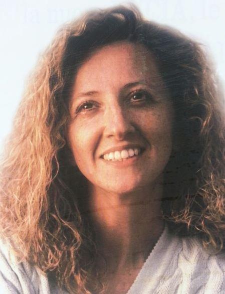 Clara Carloni