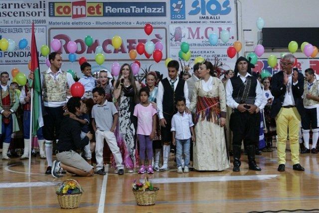 festival folclore  (10)