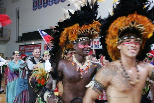 festival folclore  (100)