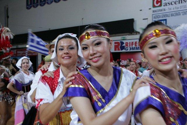 festival folclore  (101)
