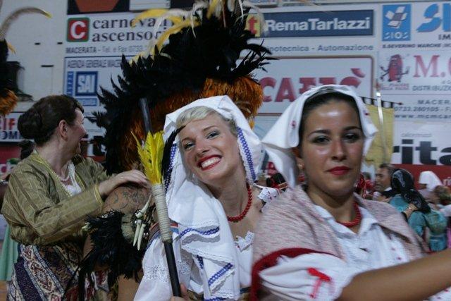 festival folclore  (103)