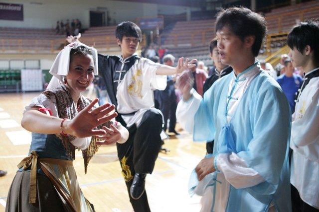 festival folclore  (106)