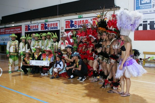 festival folclore  (107)