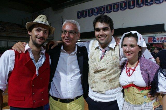 festival folclore  (108)