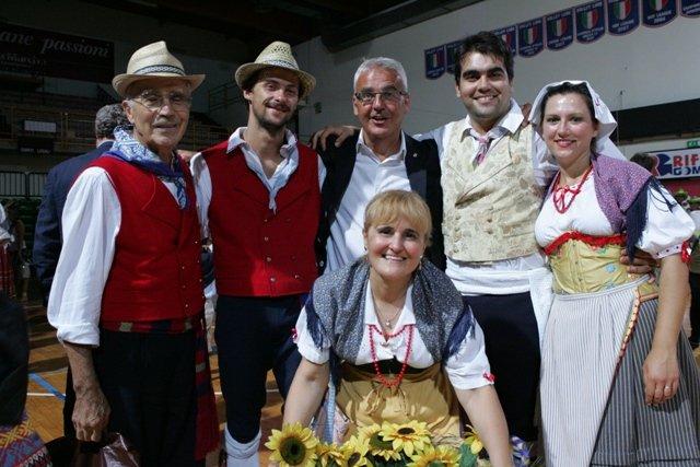 festival folclore  (109)