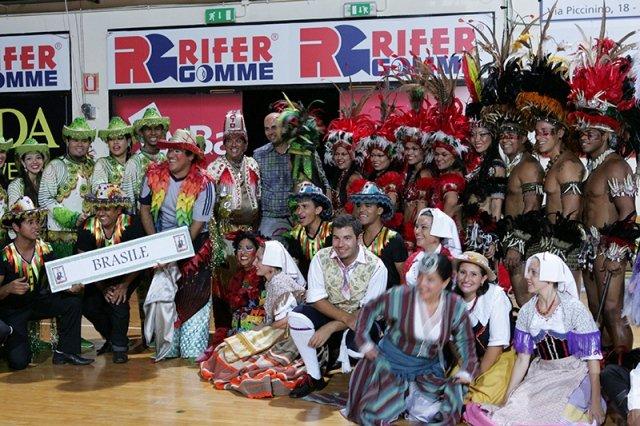 festival folclore  (110)