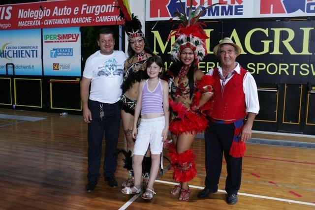festival folclore  (111)