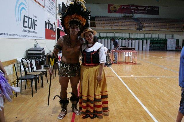 festival folclore  (112)