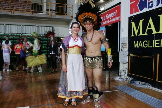 festival folclore  (113)