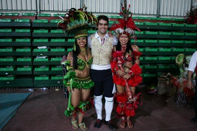 festival folclore  (114)
