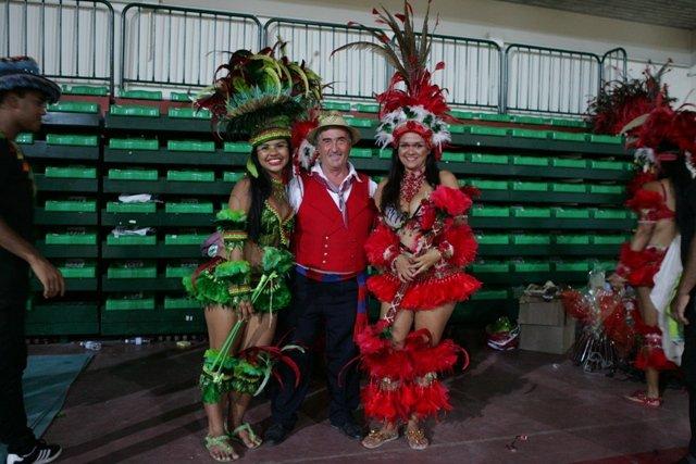 festival folclore  (115)