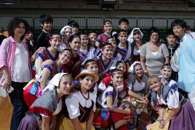festival folclore  (118)