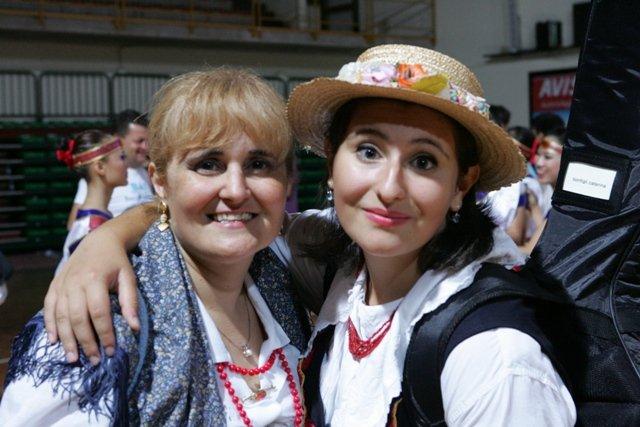 festival folclore  (120)