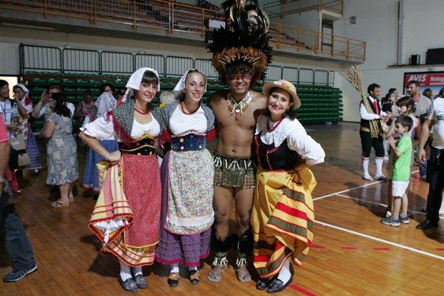festival folclore  (121)