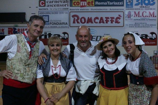 festival folclore  (122)