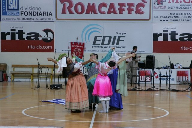 festival folclore  (123)