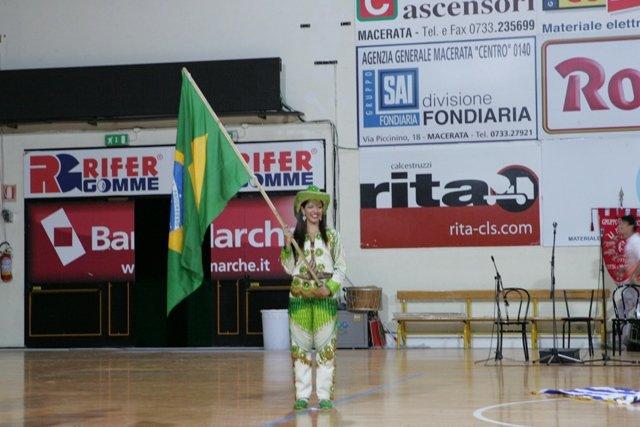 festival folclore  (124)