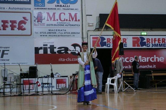 festival folclore  (125)