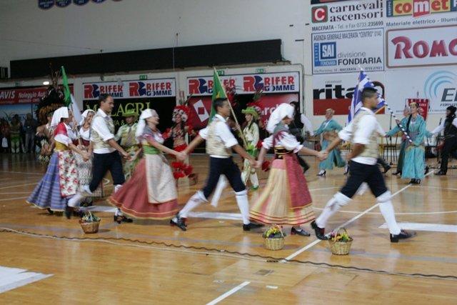 festival folclore  (126)