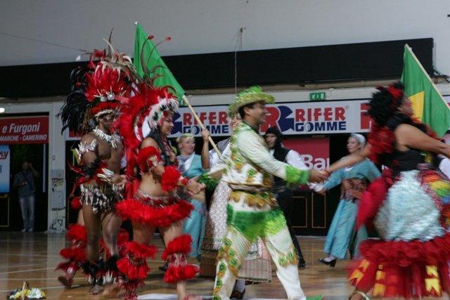 festival folclore  (127)