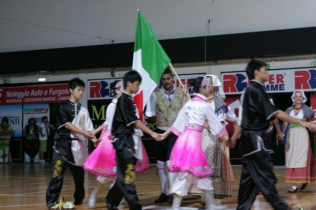 festival folclore  (128)