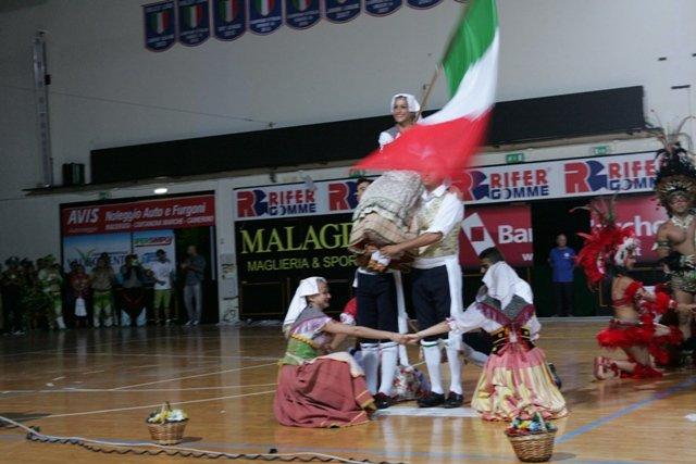 festival folclore  (129)