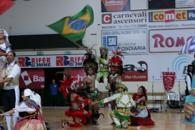 festival folclore  (130)
