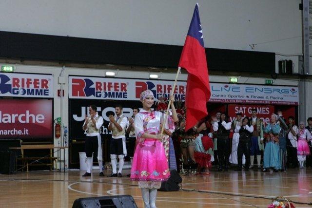 festival folclore (140)