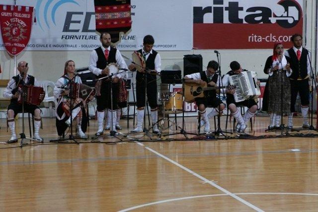 festival folclore  (16)