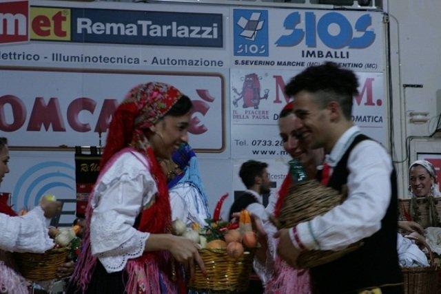 festival folclore  (17)