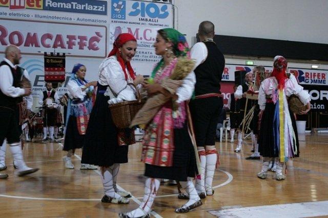 festival folclore  (18)
