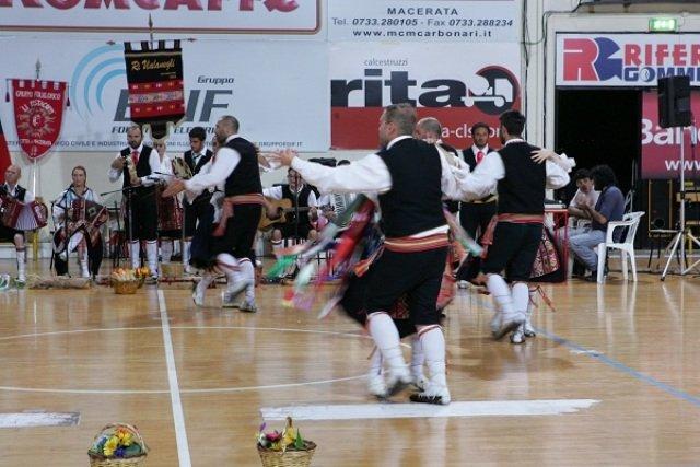 festival folclore  (19)
