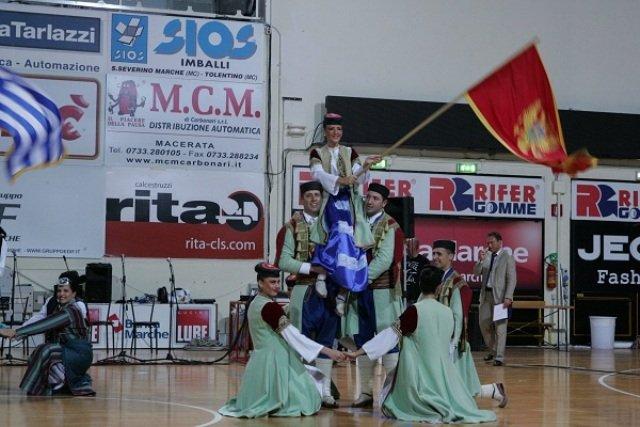 festival folclore  (2)