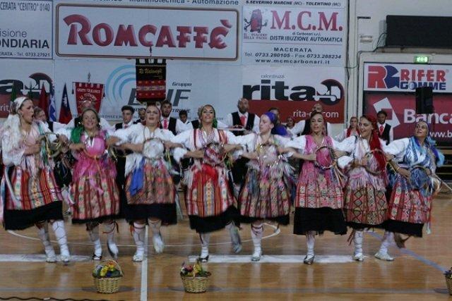 festival folclore  (20)