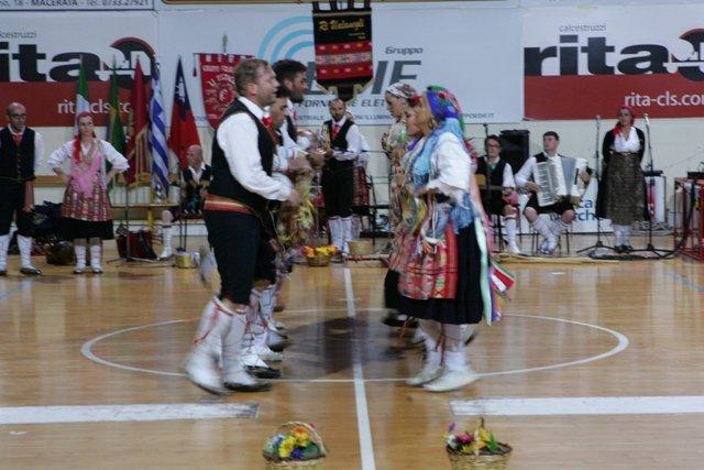 festival folclore  (21)