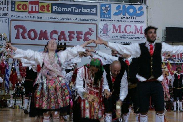 festival folclore  (22)