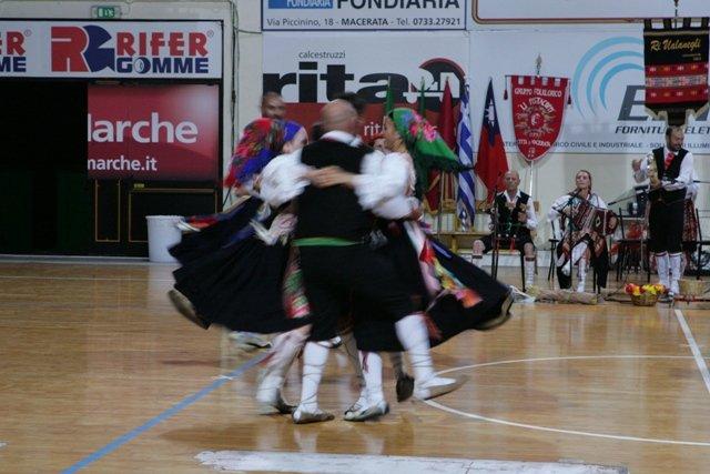 festival folclore  (23)