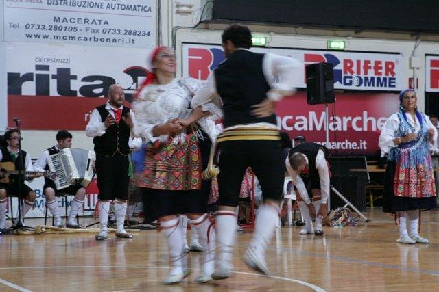 festival folclore  (24)