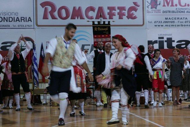 festival folclore  (25)